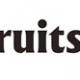 "Otvoren novi konkurs programa ""Fruits&Berries"""