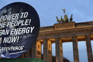 UN: Hitno zbogom fosilnim gorivima