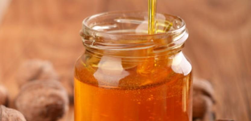 U toku velika akcija otkrivanja nekvalitetnog i falsifikovanog meda