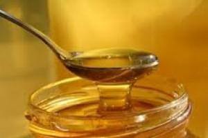 Med više proizvođača povučen sa tržišta