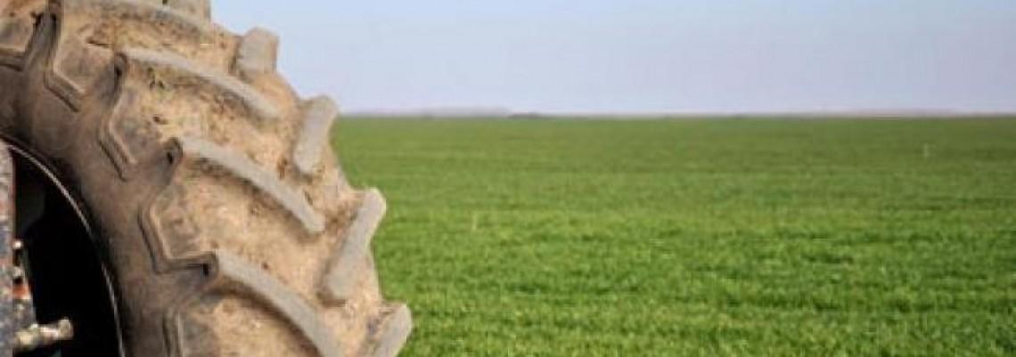 Poljoprivrednici traže izmenu pravilnika