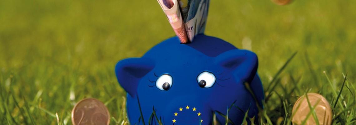 Agraru 180 miliona evra iz IPARD programa