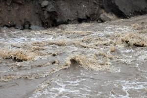 """""""Milijarde jedina brana od poplava"""""""