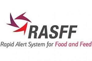 Još posla do pune bezbednosti hrane