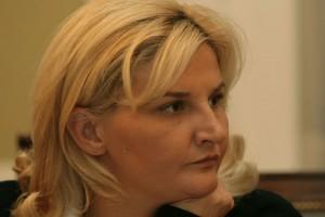 Miščević: Priprema poljoprivrednika za konkurenciju