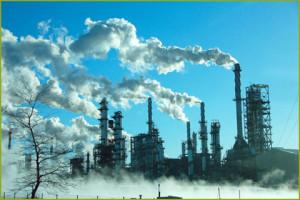 Zagađenje vazduha i dalje problem u EU