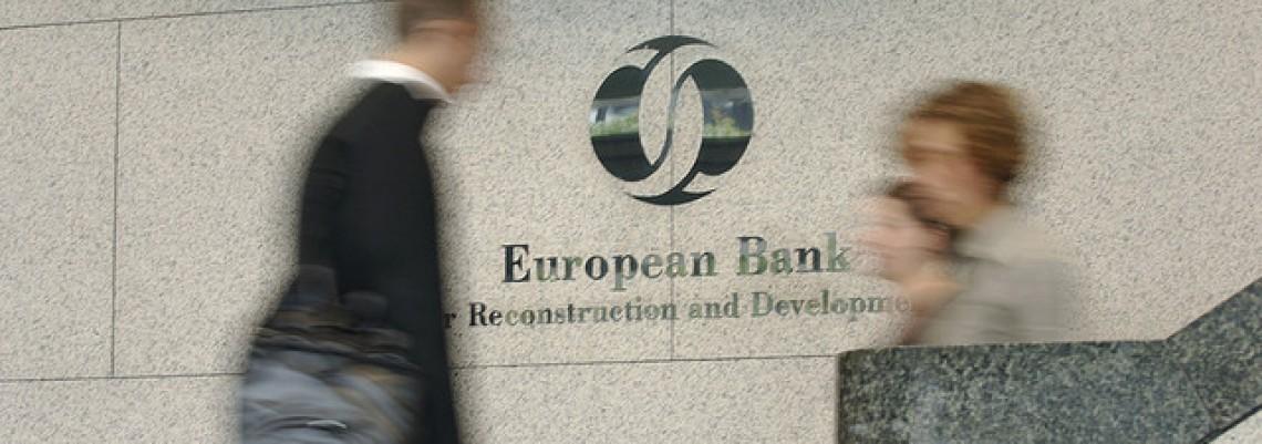 EBRD spreman da finansira agro firme u Srbiji