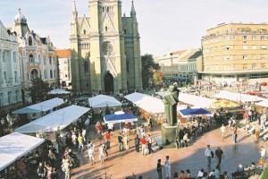 Otvoren Interfest – Novi Sad u znaku vina