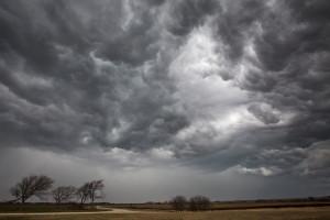 U Srbiji će klima biti sve surovija