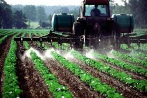EU: Zaplenjeno skoro 1.350 tona ilegalnih pesticida