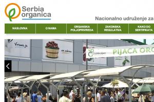 """""""Ponuda i potražnja"""" organskih proizvoda"""