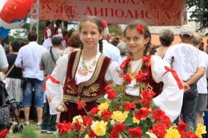 """Manifestacija """"Ruže Lipolista"""" od 19. do 21. juna"""