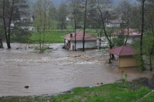 Skup RHMZ: Uticaj klime na privredu