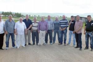 Stočari hoće da vrate život na Pešter