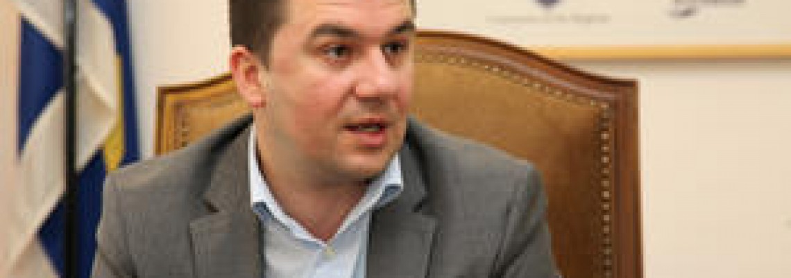 Bugarski: Ovakav aranžman sa UAE neprihvatljiv