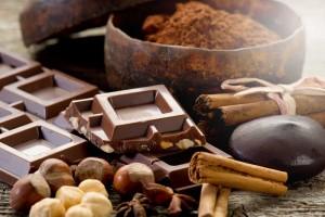 Velika tražnja digla cenu čokolade