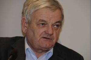 Bugarin: Arapi će zakupljivati zemlju po duplo nižoj ceni od seljaka