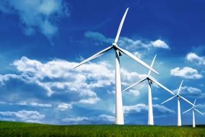 Zagađivači finansiraju zelene projekte