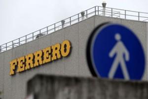 Ferero nije prijavio kupovinu zemlje