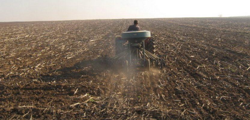 APV: Budžet za 2018. u znaku mladih poljoprivrednika