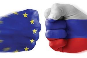 Rusi ugrozili pomoć ratarima u EU