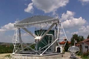 Šumadijski izum za spas Srbije