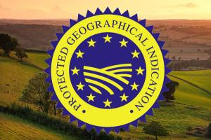 EU možda proširi upotrebu zaštite geografskog porekla