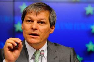 EU o merama za stabilizaciju tržišta