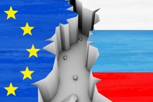 Zabrana izvoza – problem i u Moskvi i u Briselu