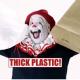 Francuski prodavci voća i povrća protiv zabrane plastičnih kesa