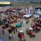 Kragujevac otvorio kapije Šumadijskog sajma