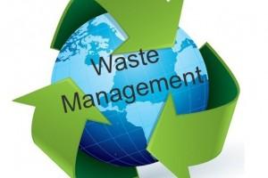 Primena većine ekoloških standarda EU do pristupanja