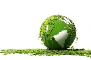 Zeleni fond prečica do zelene ekonomije