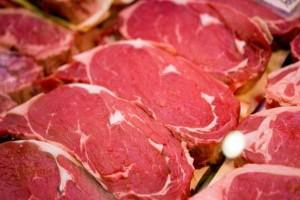 Rusi proširili zabranu uvoza iz EU na goveđe prerađevine