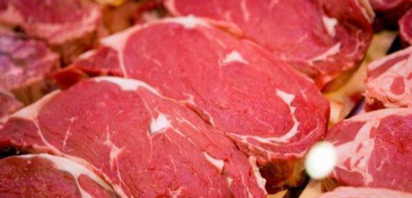 Turbulencije na svetskom tržištu mesa