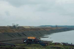 RB Kolubara vodi računa o zaštiti životne sredine