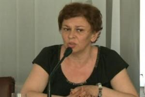 Bogdanov: Veća podrška srpskom agraru tek za tri godine