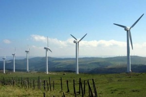 EU: Zelena energija pobeđuje ugalj?