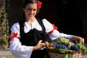 Vinari Šumadije i Toskane uspostavili saradnju