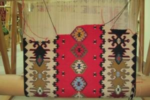 Ćilimi – značajan izvor prihoda Sombora i Pirota