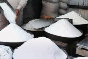 EU sledeće godine ukida kvote za šećer
