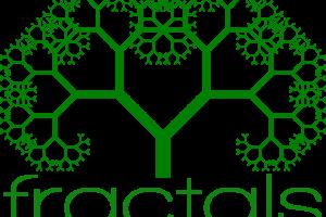 FRACTALS Info dan i radionica