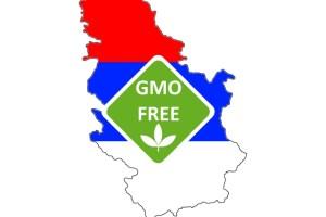 """""""Srbija mora da ostane bez GMO"""""""