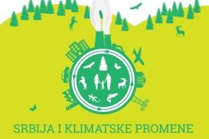 Klima je promenila jedan od glavnih resursa Srbije