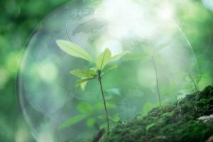 Tri modela novog ekološkog fonda