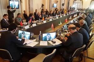 Italijani zainteresovani za organsku proizvodnju u istočnoj Srbiji