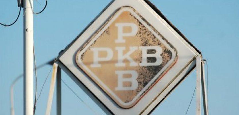 Kinezi zainteresovani za privatizaciju PKB Beograd