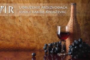 Vinari osvajaju nova tržišta