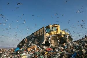 U Srbiji najniža eko-taksa za ambalažni otpad