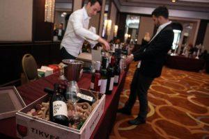 Otvoren 11. Salon vina u Beogradu